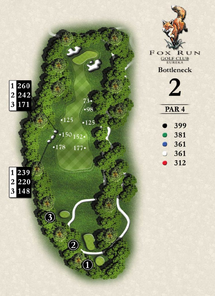 hole02graphic